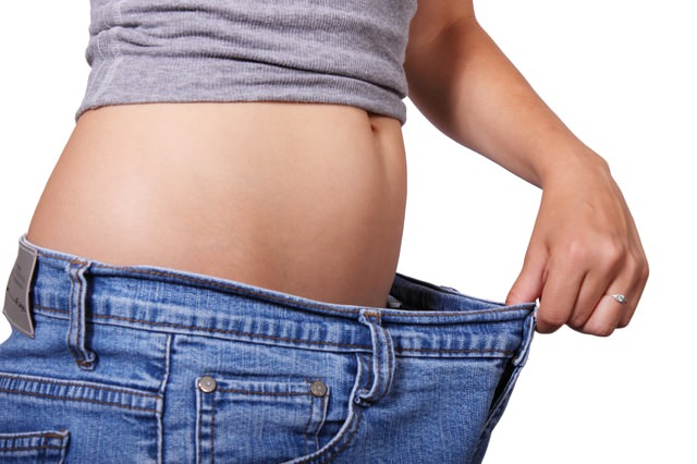 Natural Home Remedies for Bloating
