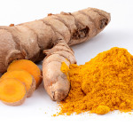 turmeric for the immune system