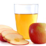 Home remedies for bloating Apple cider vinegar for bloating