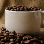 instant constipation relief coffee